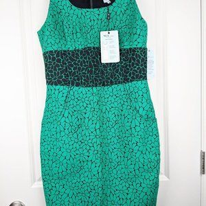 New with Tags NUE by Shani Body Shaping Sleeveless
